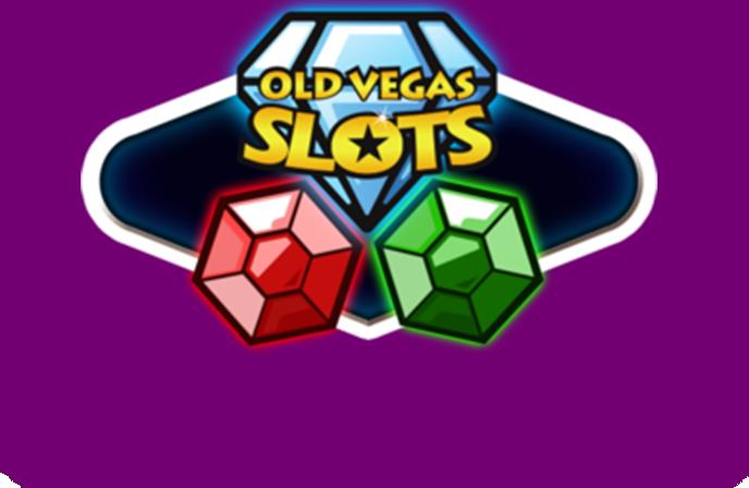casino free slots games Casino